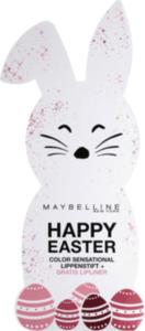 Maybelline New York Osterset Color Sensational 148 + Lipliner