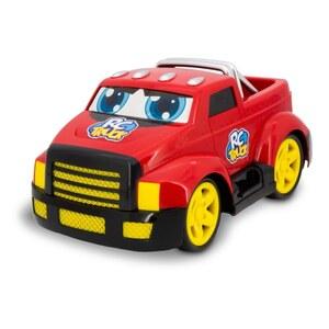 Kidztech - RC Truck