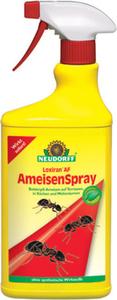 Ameisenspray Loxiran AF 750 ml Neudorff