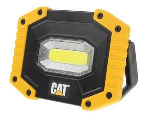 LED Arbeitsleuchte CT3540, batteriebetrieben Caterpillar