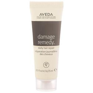 Aveda Treatment  Haarserum 25.0 ml
