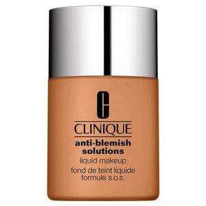 Clinique Gegen unreine Haut  Foundation 30.0 ml