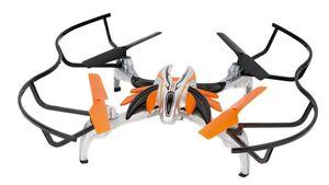Carrera RC – Quadrocopter Guidro