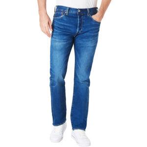 """Levi's® Jeans,"""" Levis 501 Original """", gerader Schnitt, für Herren"""