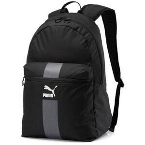 Puma Originals Daypack Rucksack