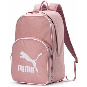 Puma Originals Rucksack Retro Gewebt 44 cm