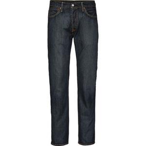 Levi's® Herren Jeans 501™ Original Fit 00501-0089