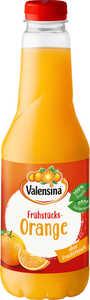 VALENSINA  Fruchtsaft oder Fruchtsaftgetränk