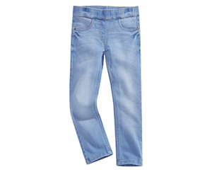 impidimpi Kleinkinder-Coloured-Jeans