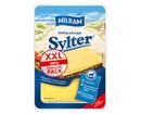 Bild 3 von MILRAM Käsescheiben