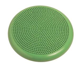 Balance Kissen, limegreen