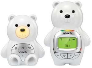 Vtech Babyphon BM2300B