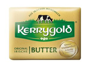 Kerrygold Original Irische Butter/Süßrahmbutter