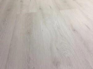 TrendLine Vinylboden ,  Eiche natur Landhausdiele