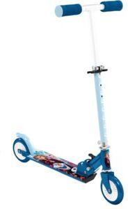 FROZEN 2 Scooter, klappbar blau
