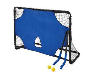 Streethockey-Set