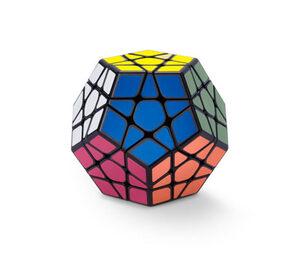 IQ-Würfel »Polygon«