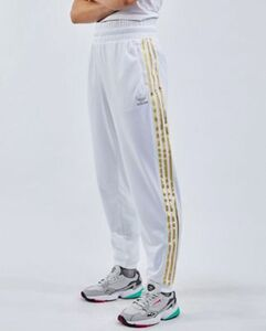 adidas Superstar - Damen Hosen