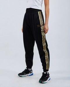 adidas Superstar - Damen Hosen