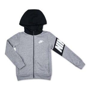Nike High Brand Read - Vorschule Hoodies