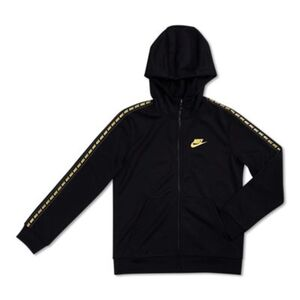 Nike Repeat - Grundschule Track Tops