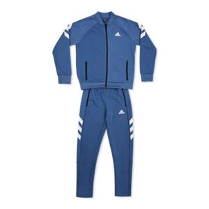 adidas Performance XFG - Grundschule Tracksuits
