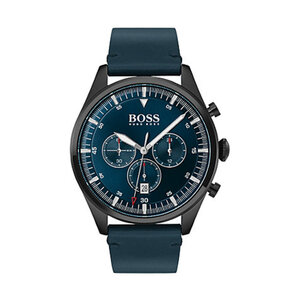 Boss Chronograph Pioneer 1513711