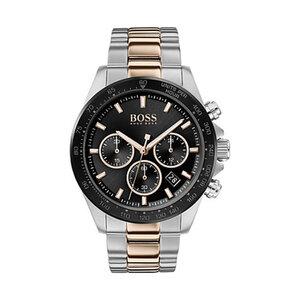 Boss Chronograph Hero 1513757