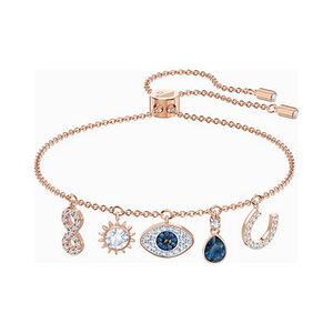 Swarovski Armband Symbol 5497668