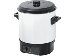 STEBA ER Basic Einkochautomat (1800 Watt)