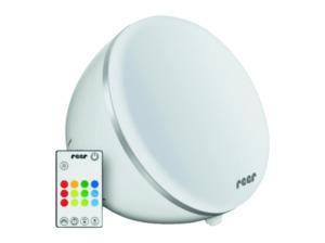 REER 88080 Tageslichtlampe und Stimmungslicht Weiß