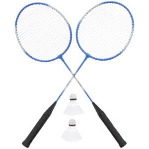 Slazenger Badmintonset