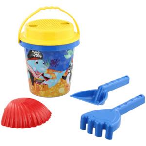 Sandspielzeug-Set