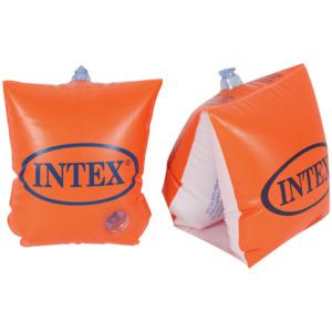 Intex Schwimmflügel