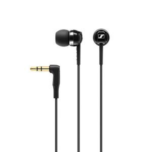 Sennheiser CX 100 In-Ear-Kopfhörer