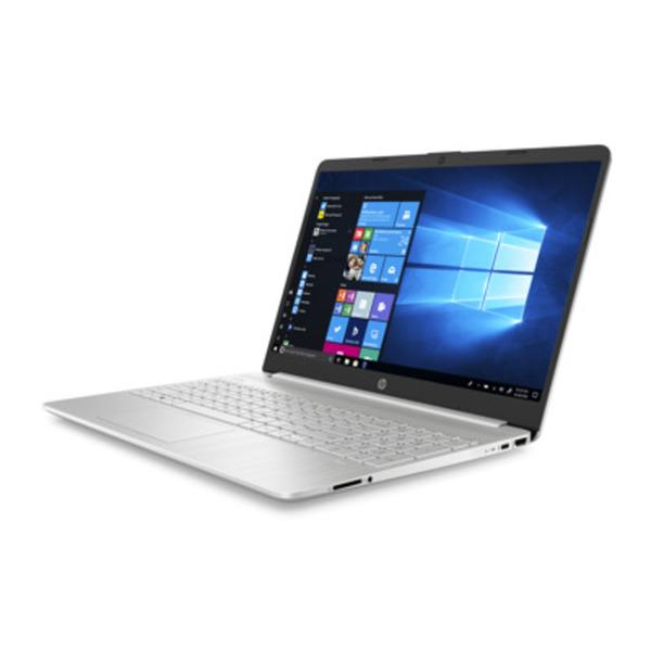 "HP 15s-fq1157ng 15,6"" FHD IPS, Intel i5-1035G1, 16GB RAM, 1TB SSD, Windows 10"