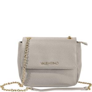 "Valentino by Mario Valentino Crossbag ""Special Asia"""