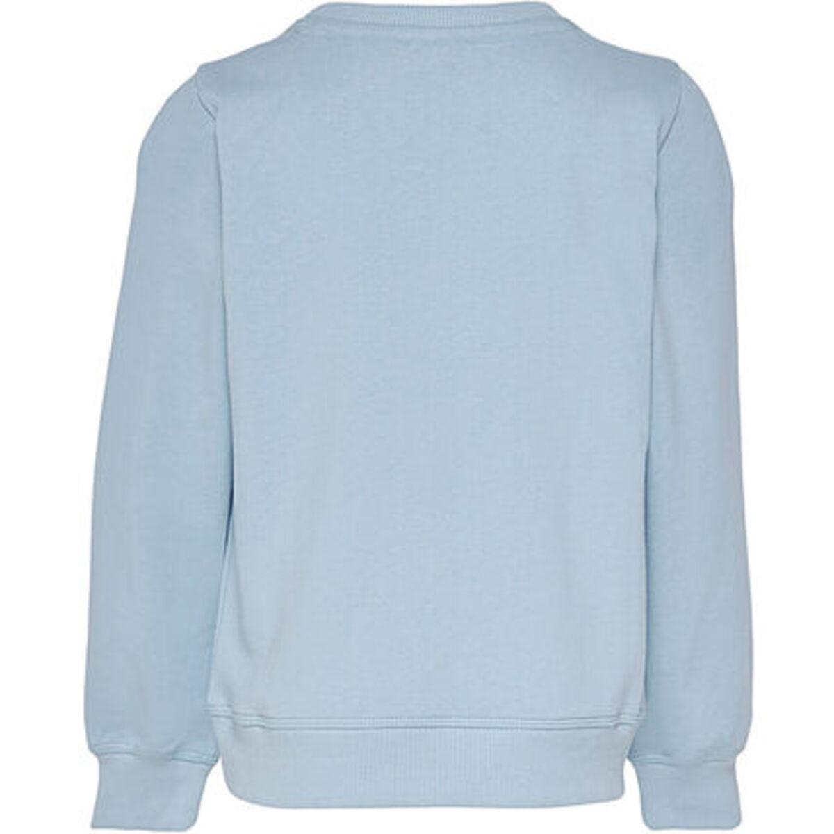 Bild 2 von Only Sweatshirt, Fotoprint, für Mädchen