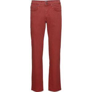 """Pioneer Jeans """"Rando"""", 5 Pocket, für Herren"""
