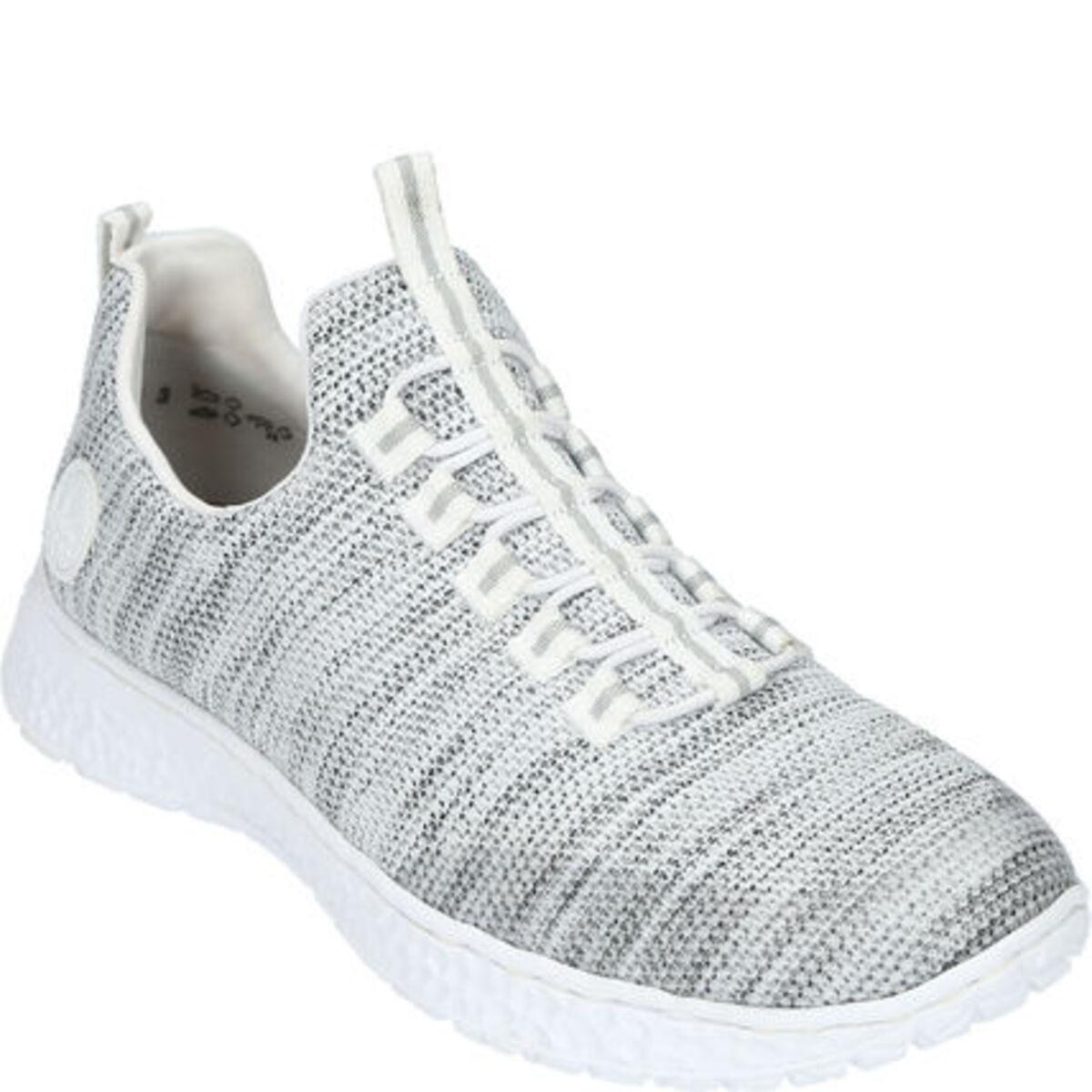Bild 1 von Rieker Sneaker, Slipper, für Damen