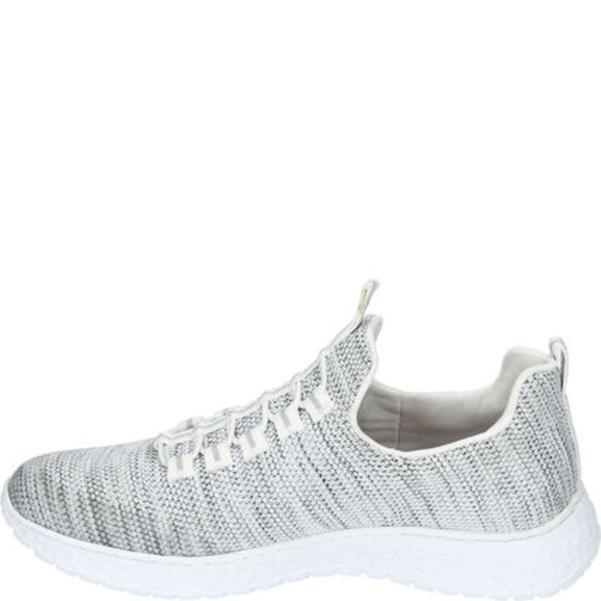Bild 3 von Rieker Sneaker, Slipper, für Damen