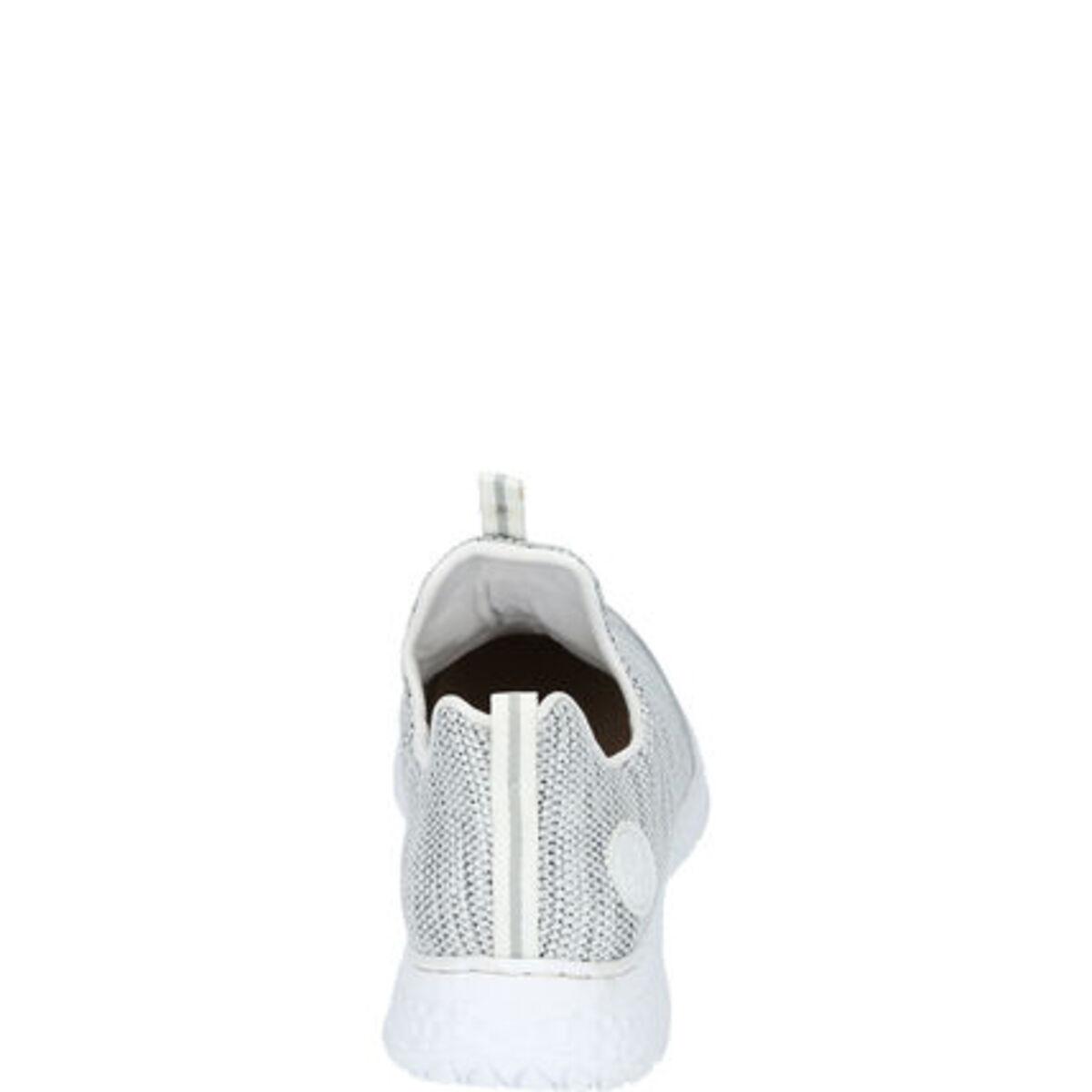 Bild 4 von Rieker Sneaker, Slipper, für Damen