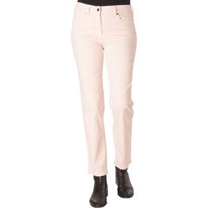"""Zerres Jeans """"Greta"""", Comfort-Taille, für Damen"""