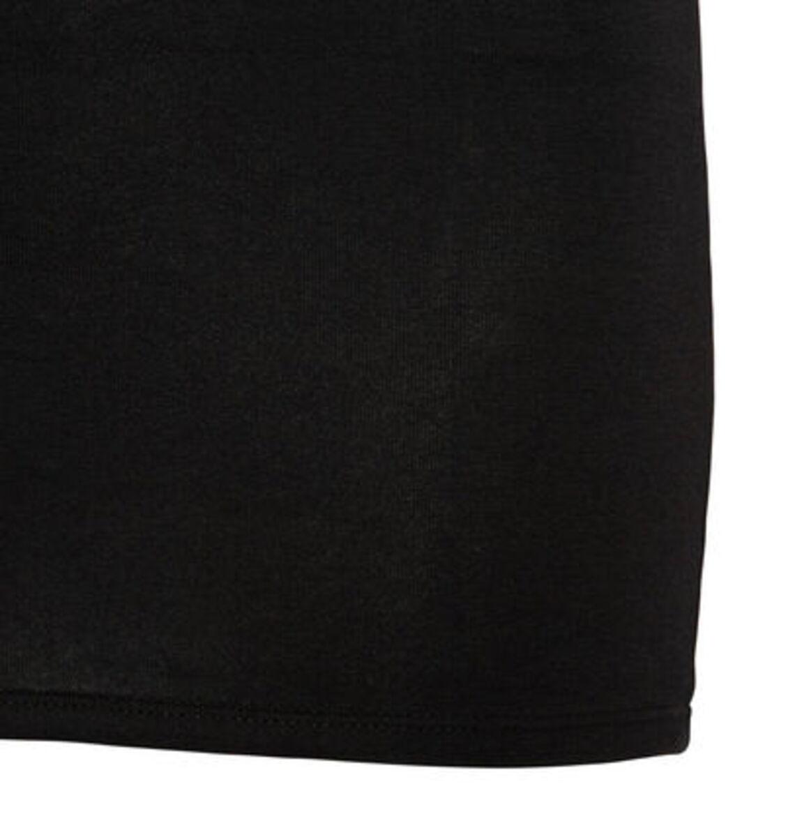 Bild 4 von Schiesser Damen Trägertop im Doppelpack Cotton Essentials