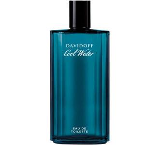 Davidoff Cool Water, Eau de Toilette