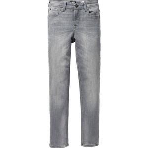"""Jack & Jones Jeans """"Glenn"""", slim fit, für Jungen"""