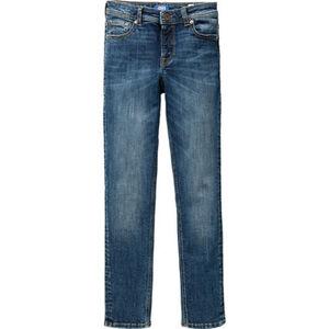 """Jack & Jones Jeans """"Glenn"""", slim fit, verstellbarer Bund, für Jungen"""