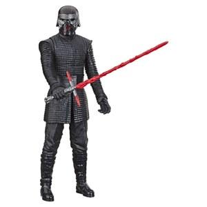 Star Wars - Kylo Ren Figur, ca. 30 cm