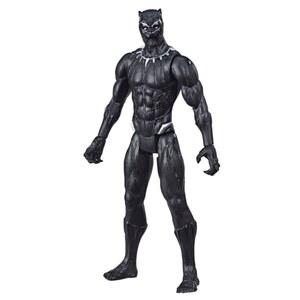 Marvel The Avengers: Titan Hero Endgame, Black Panther