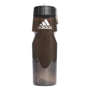 Trinkflasche Fitness Cardio 750ml schwarz
